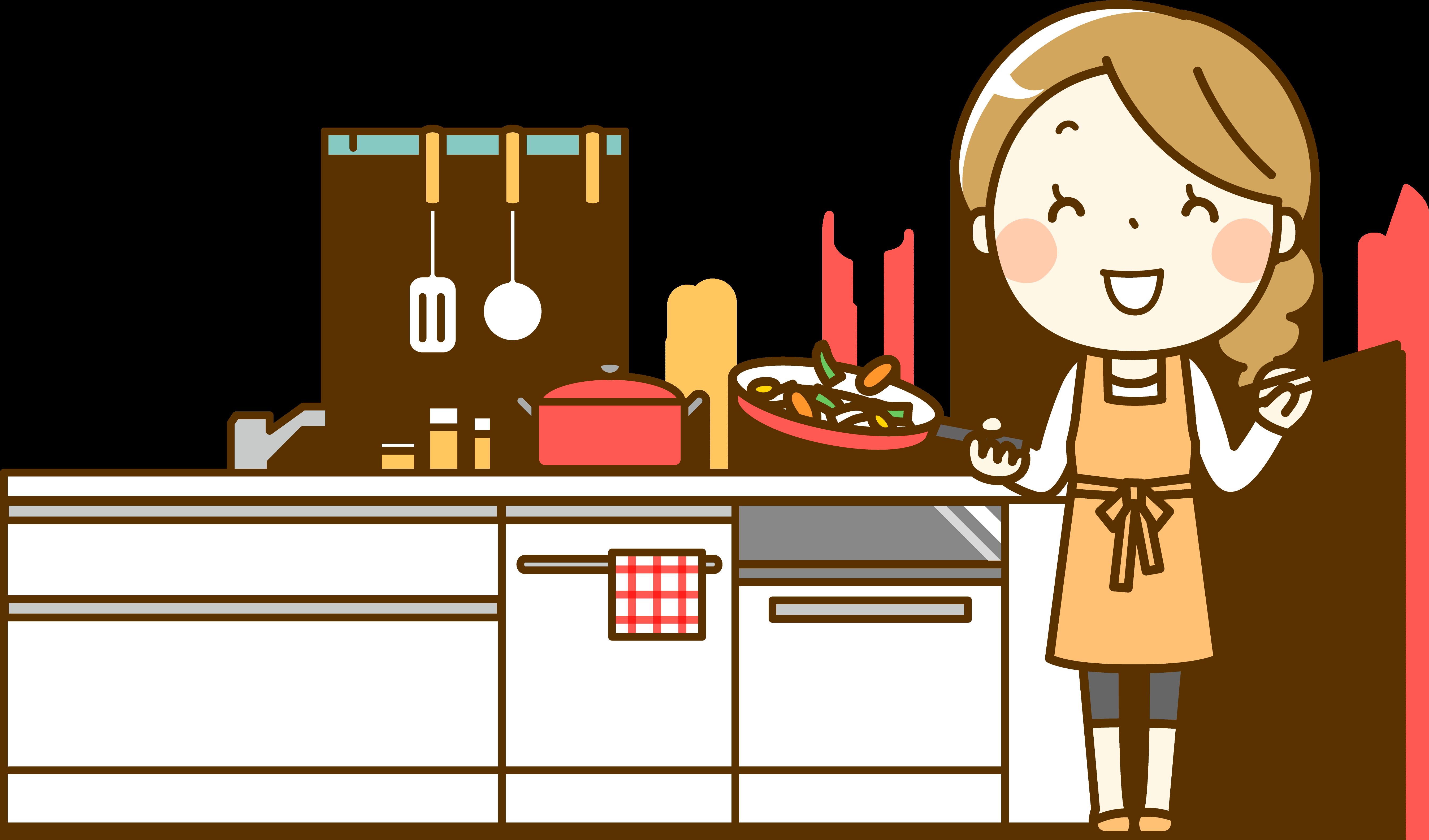 ダイエット時の料理レシピ